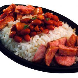 pibe-arroz-habichuelas