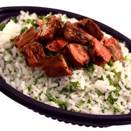 pibe-arroz-provenzal