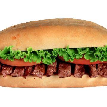 sandwich-churrasco